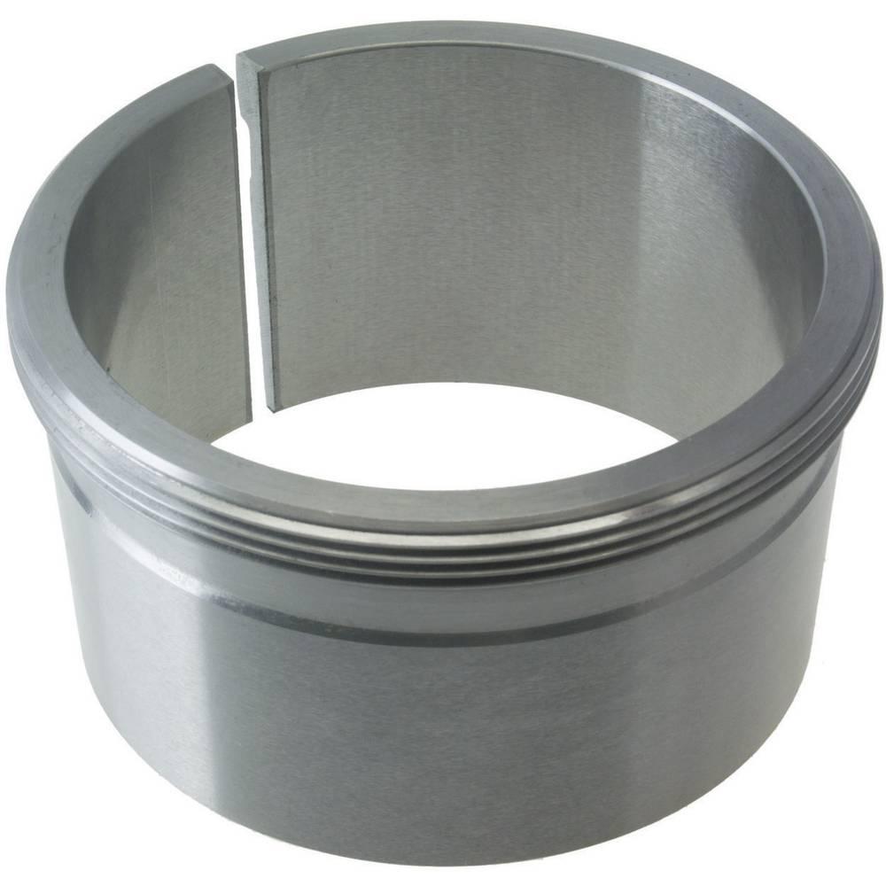 Ljuska za izvlačenje FAG AH2352-H promjer provrta 240 mm vanjski promjer 290 mm