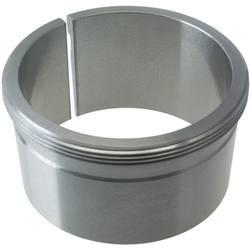 Aftrækningshylster FAG AH3260-H Borings-diameter 280 mm Udvendig diameter 330 mm