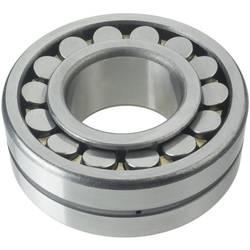 Radijalni samopodesivi valjkasti ležaj FAG 24140-E1 promjer provrta 200 mm vanjski promjer 340 mm broj okretaja (maks.) 1400 U/m