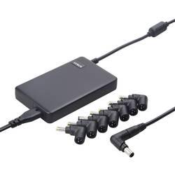 LVSUN Ultra Slim LS-PAB90S-2U USB polnilna postaja Vtičnica Izhodni tok maks. 10200 mA 3 x USB, Moški konektor DC 3.5