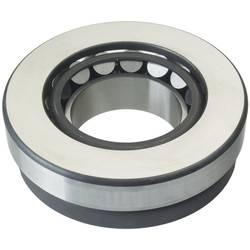 Aksijalni samopodesivi valjkasti ležaj FAG 29432-E1 promjer provrta 160 mm vanjski promjer 320 mm broj okretaja (maks.) 2200 U/m