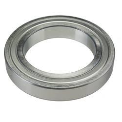 Jednoredni žljebasto-kuglični ležaj FAG 6244-M promjer provrta 220 mm vanjski promjer 400 mm broj okretaja (maks.) 3600 U/min