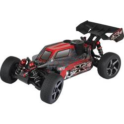 Reely Generation X Limitited Edition 1:8 RC model avtomobila na daljinsko vodenje, Nitro Buggy, pogon na vsa kolesa, RtR, 2,4 GH