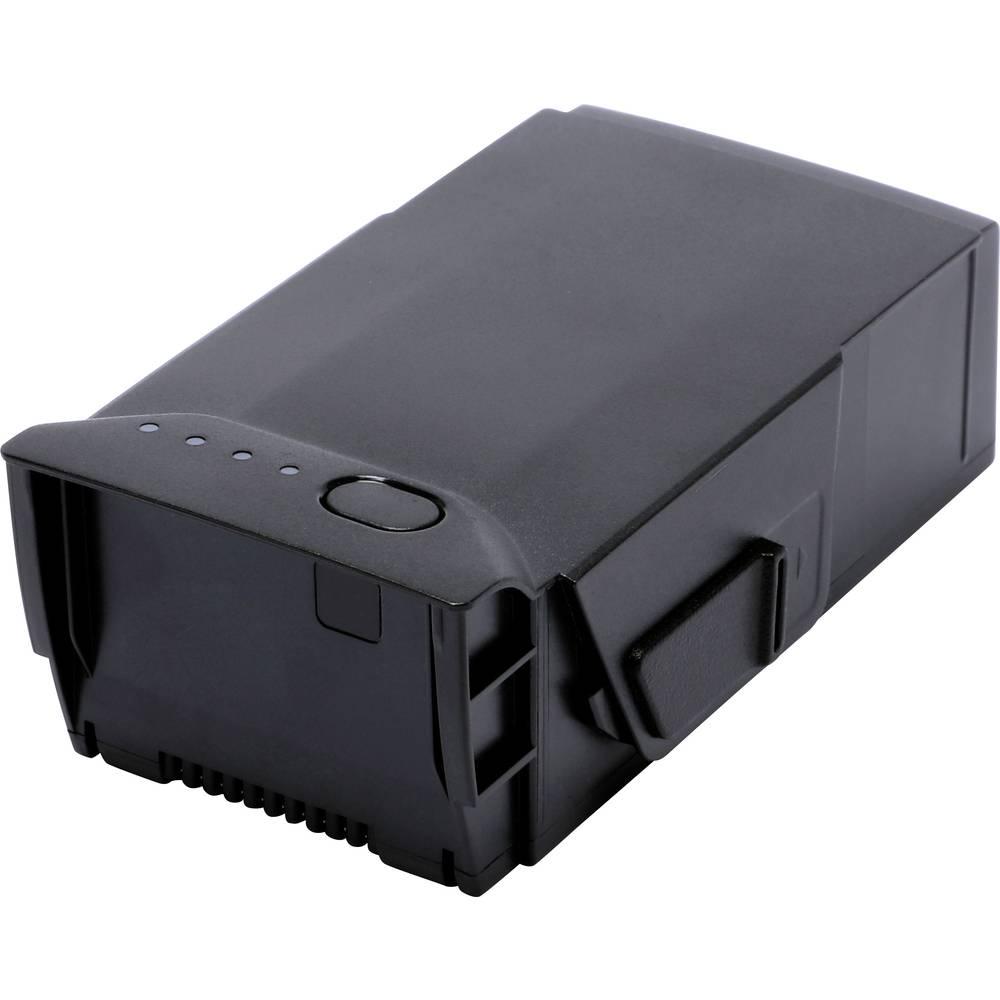 DJI Multikopter-akumulatorski paket Primerno za: DJI Mavic Air