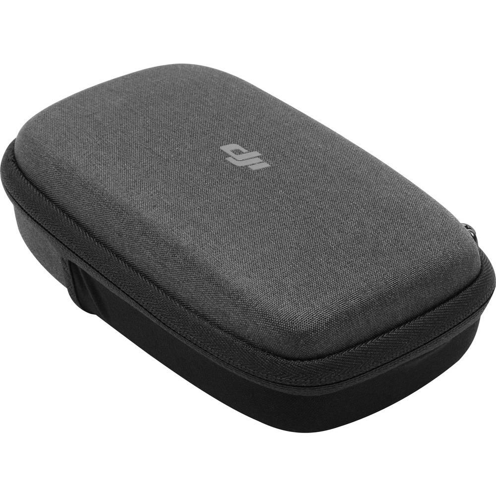 DJI Part 13 nosilna torba za multikopter Primerno za: DJI Mavic Air