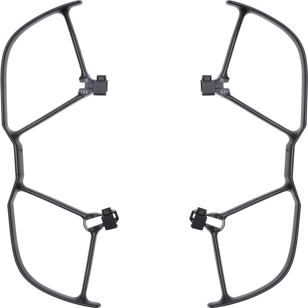 DJI Zaščita za propeler za multikopter Primerno za: DJI Mavic Air