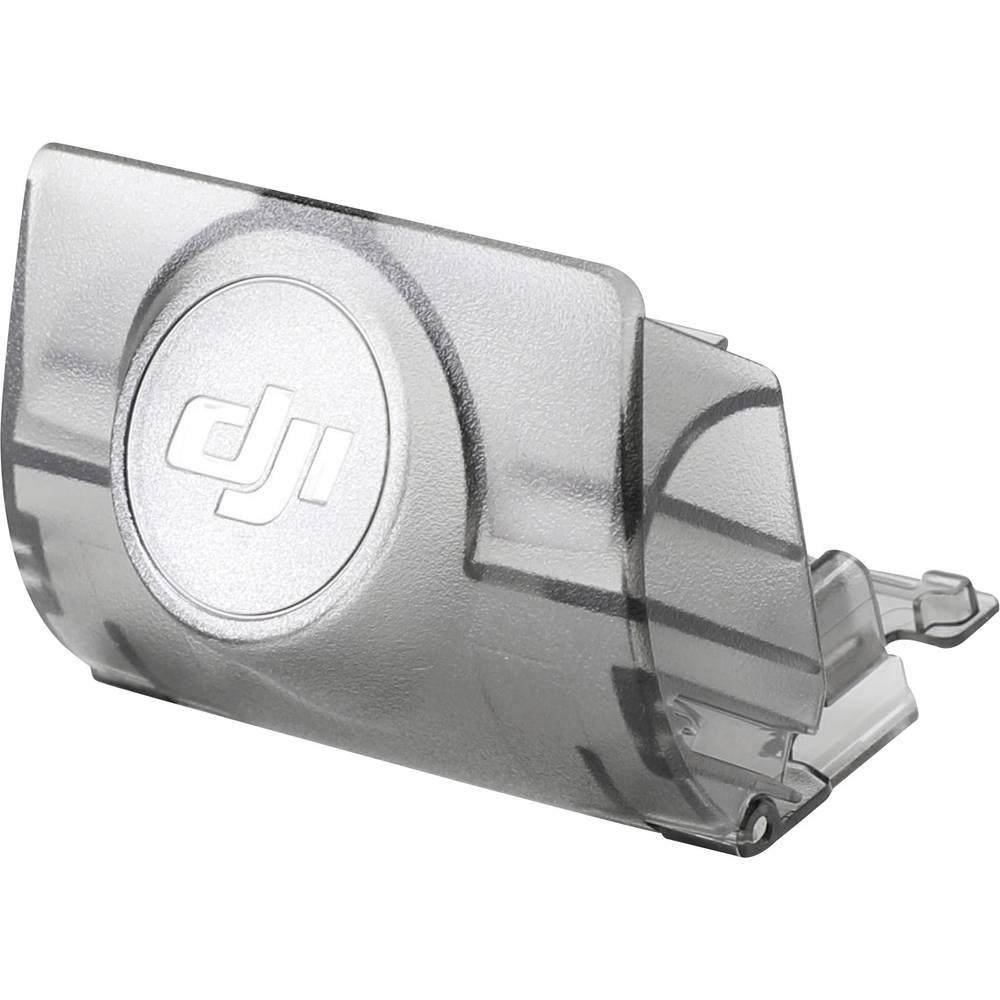 DJI Pokrov za kardanski sistem za multikopter Primerno za: DJI Mavic Air