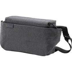 DJI Part 15 nosilna torba za multikopter Primerno za: DJI Mavic Air