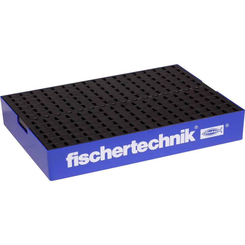 fischertechnik education Dodatki Sortirna škatla 500