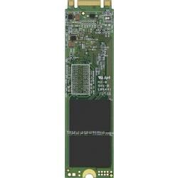 Transcend TS32GMTS800S ssd trdi disk sata m.2 2280 32 GB MTS800S trgovina na drobno m.2