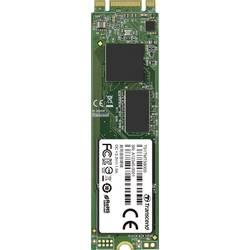 Transcend TS1TMTS800S ssd trdi disk sata m.2 2280 1 TB MTS800S trgovina na drobno m.2