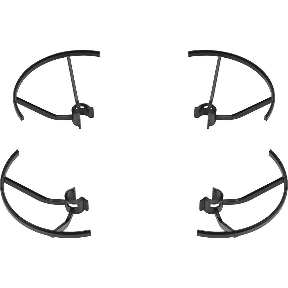 Ryze Tech zaščita za propeler za multikopter Primerno za: Ryze Tech Tello