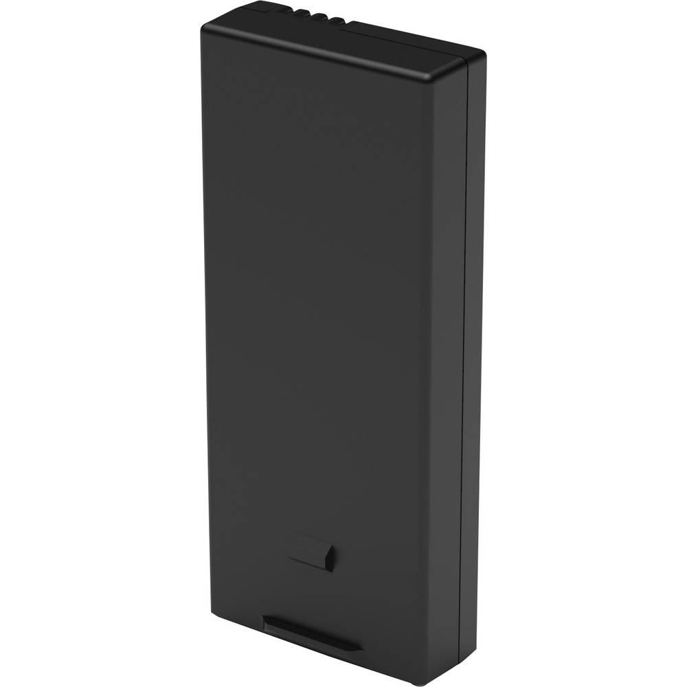 Ryze Tech Multikopter-akumulatorski paket Primerno za: Ryze Tech Tello