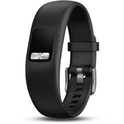 zamjenska traka Garmin Armband Veličina (XS - XXL)=l crna