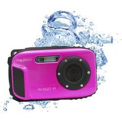 Digitalkamera Easypix W1627 Pink 16 MPix Rosa