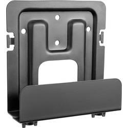 LogiLink av nosilec za naprave Primerno za serijo: univerzalni črna