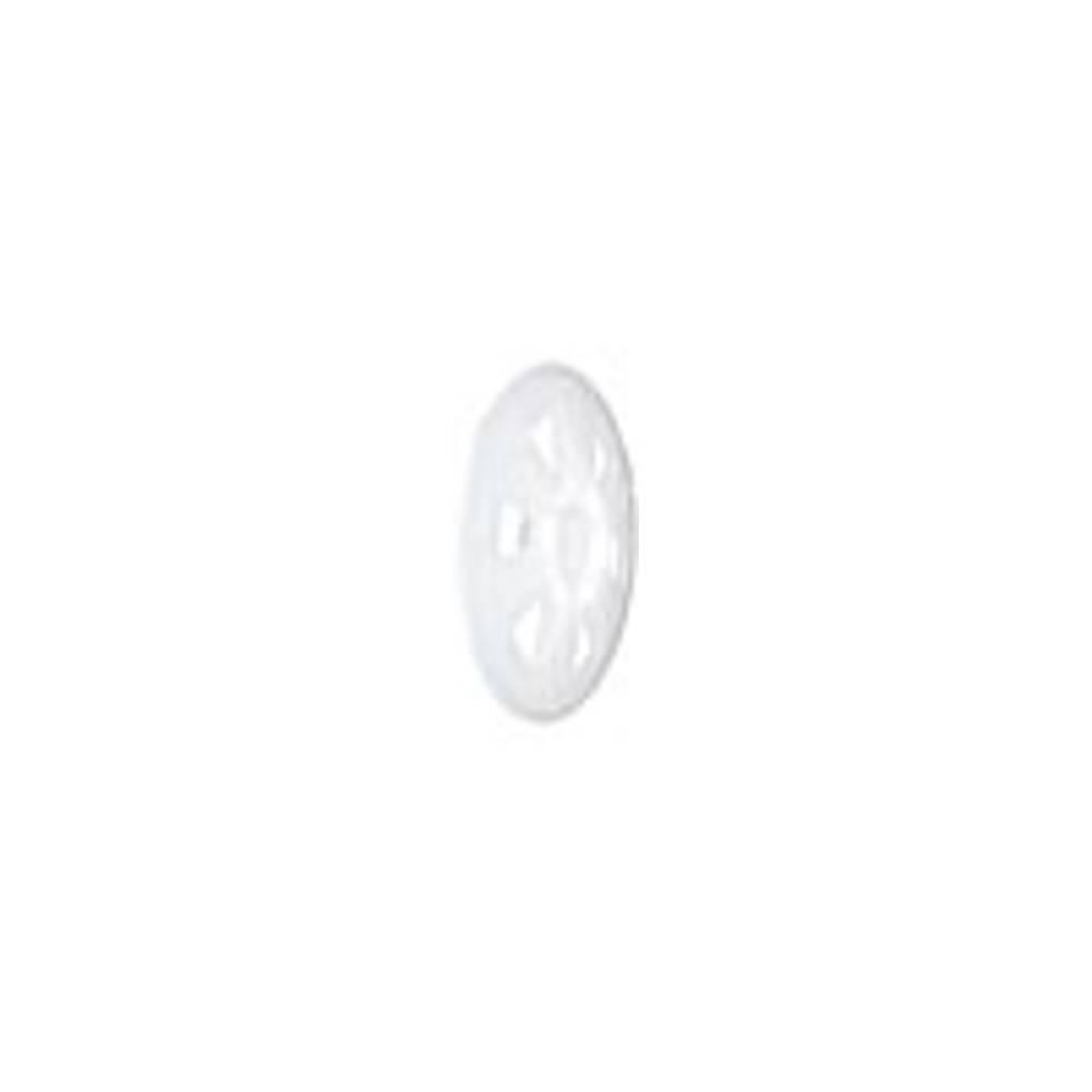 Diski za pritrditev izolacije Fischer HK 36, plastični, 4283, 100 kosov