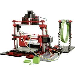 fischertechnik education 3D-skrivare Byggsats Robotics 3D Printer