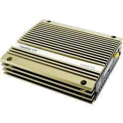 4-kanalna digitalna končna stopnja 360 W i-sotec AD-0144 primerno za=Hyundai, Iveco