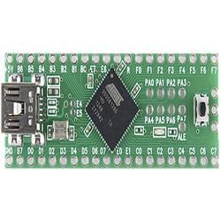 Joy-it razvojna ploča TEENSY++ AT90 Prikladno za (Arduino ploče): Arduino