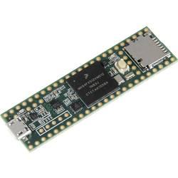 Joy-it razvojna ploča Teensy3.5 Prikladno za (Arduino ploče): Arduino
