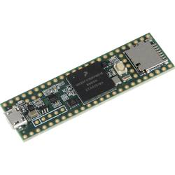 Joy-it razvojna ploča TEENSY 3.6 ATMega32 Prikladno za (Arduino ploče): Arduino