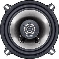 Mac Audio Power Star 13.2 2-sistemski koaksialni zvočniki za vgradnjo 320 W Vsebina: 1 KOS