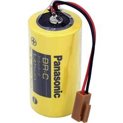 Posebna baterija z vtičem litijska Beltrona BR-CCF1TH 3 V 5000 mAh 1 kos