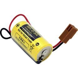 Posebna baterija z vtičem litijska Beltrona BR-2/3A 3 V 1200 mAh 1 kos