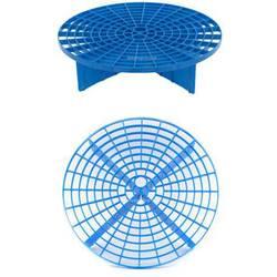 Vložek za vedro za pranje avtomobilov IWH 071129 1 kos (D x Š x V) 22 x 22 x 1.5 cm