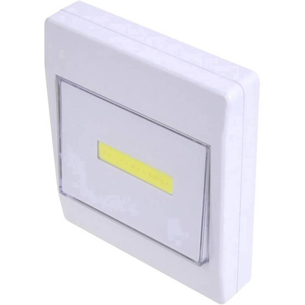 Omgivende belysning COB-LED Tast ProPlus 440243