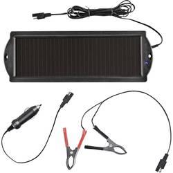Solar-Batterieschutz Cigarettænder-stik , Afladningsbeskyttelse 12 V ProPlus A550059