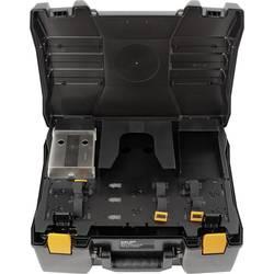 Kovček testo 0516 3303 kovček za napravo testo 330i (višina: 180 mm),