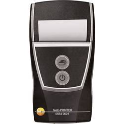 Tiskalnik testo 0554 0621 testo BLUETOOTH ®-/IRDA-tiskalnik