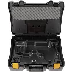 Kovček testo 0516 3302 kovček za napravo testo 330i (višina: 130 mm),