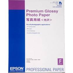 Foto papir Epson Premium Glossy Photo Paper C13S042091 225 g/m 25 listov visoko sijoč