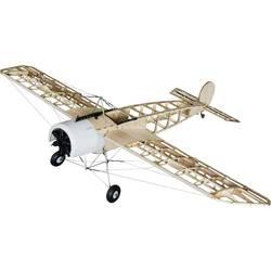 Pichler Fokker D7 RC model motornega letala na daljinsko vodenje, komplet za sestavljanje, 1200 mm