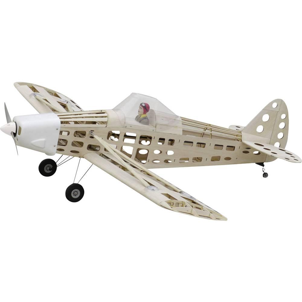 Pichler Piper PA-25 Pawnee RC model motornega letala na daljinsko vodenje, komplet za sestavljanje, 1830 mm