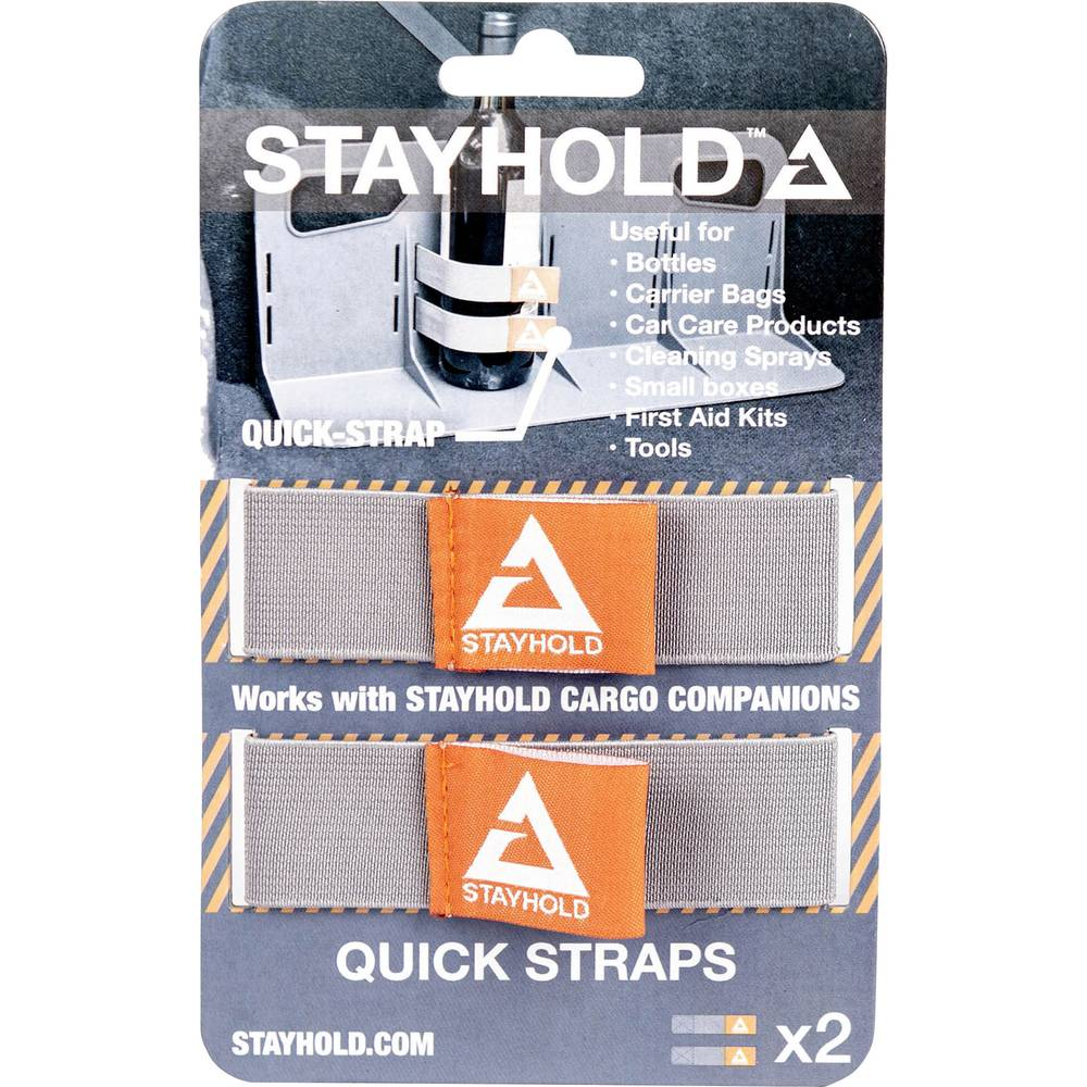 STAYHOLD SH006 sprijemalni gumijasti trakovi
