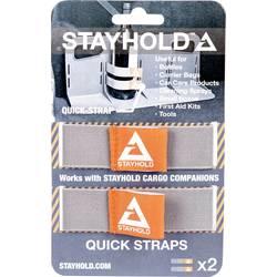 Sprijemalni gumijasti trakovi STAYHOLD SH006
