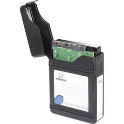 8,9 cm (3,5 palčno) ohišje za shranjevanje trdih diskov Renkforce