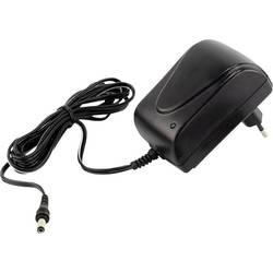 HyCell 1201-0019 Plug-in napajanje, fiksni napon 12 V/DC 1500 mA 18 W