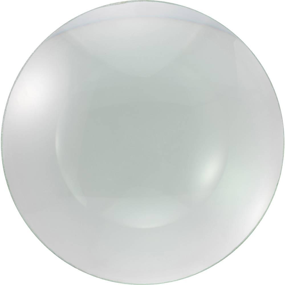 Objektiv 8 dioptrija Ø 127 mm TOOLCRAFT TO-4987857