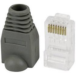 ABUS TVAC40890 Video kombinirani kabel TVAC40890