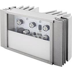ABUS Reflektor z belo svetlobo TVAC71040