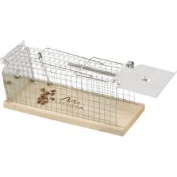 Past za miši Gardigo Rat Cage Trap 1 kos