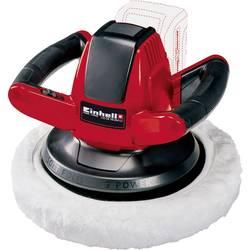 Einhell Power X-Change GE-CB 18/254 Li - Solo 2093301 akumulatorski polirni stroj 2500 U/min (max) 254 mm