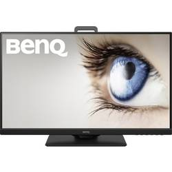 BenQ BL2780T led zaslon 68.6 cm (27 palac) Energetska učink. A+ (A+++ - D) 1920 x 1080 piksel Full HD 5 ms HDMI™, vga, dis
