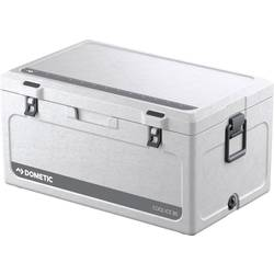 Dometic Group Dometic Cool-Ice CI 85 pasivna hladilna torba sive, črne barve 87 l EEK=n.rel.