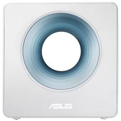 Asus BlueCave AC2600 WLAN ruter 2.4 GHz, 5 GHz 2.600 Mbit/s